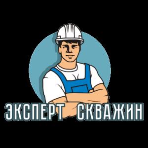 ремонт скважин